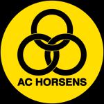 Хорсенс (Р)