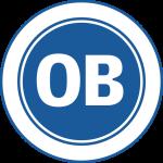 ОБ (Р)