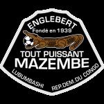 ТП Мазембе
