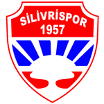 Силивриспор