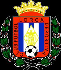 Лорка Депортива