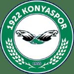 Анадолу Селчуклуспор