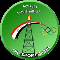 Нафт Багдад