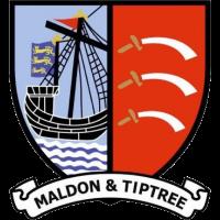 Малдън & Типтрий