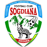 Согдияна