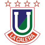 Унион Ла Калера