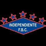 Индепендиенте Кампо Гранде