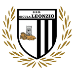Сикула Леонцио