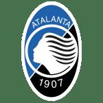Аталанта (19)