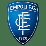 Емполи (19)
