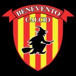 Беневенто (19)