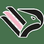 Палермо (19)