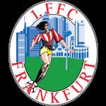ФФК Франкфурт (Ж)