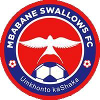 Мбабане Суолоус