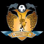 Хуганг Юнайтед