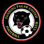 Танджонг Пагар