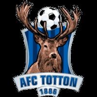 АФК Тотън