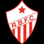 Рио Бранко