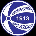 ЕК Сао Жозе