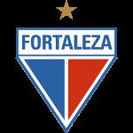 ФК Форталеза