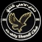 Ал Ахли Шенди