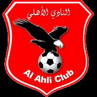 Ал Ахли Хартум