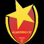 Ал Мерих