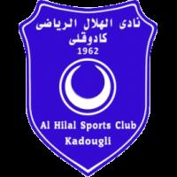 Ал Хилал Кадугли