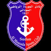 Ал Мурада