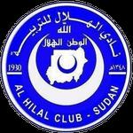 Ал Хилал Омдурман