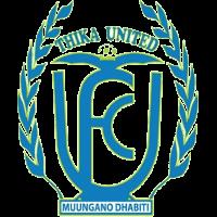 Тика Юнайтед
