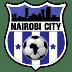 Найроби Сити Старс