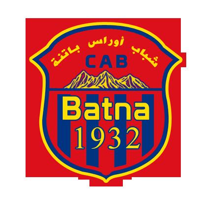 ША Батна