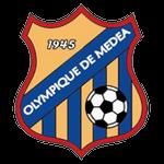 Олимпик Медея