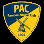 Парадоу АК