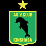 Вита Клуб