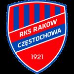 Раков Ченстохова