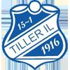Тилер