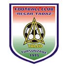 Регар Тадаз