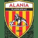 Алания Владикавказ II