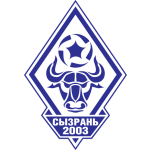 Сизран-2003