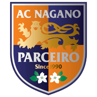 Парсейро Нагано