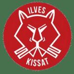 И-Киссат