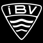 ИБВ (Ж)
