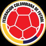 Колумбия (20)