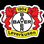 Байер Леверкузен (19)