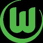 Волфсбург (19)