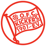 Кикерс Офенбах (19)