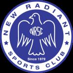 Ню Радиянт