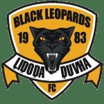 Блек Леопардс